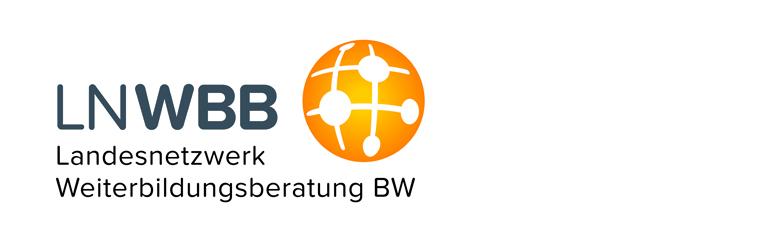 Logo LNWBB
