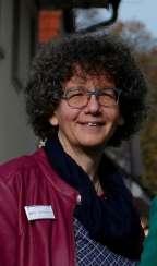 Karin Hausmann