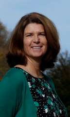 Claudia Reichmann