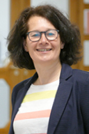 Anja Strittmatter